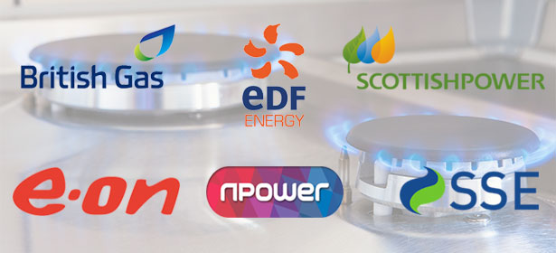 big-energy-suppliers-guide