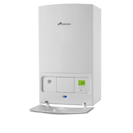 Boilers and Storage Heaters